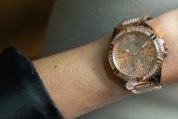 W1156L3 - zegarek damski - duże 8