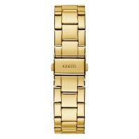 W1201L2  - zegarek damski - duże 4