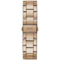 W1201L3  - zegarek damski - duże 5