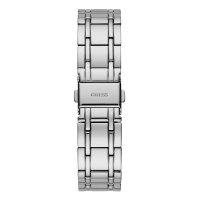 W1313L1 - zegarek damski - duże 9