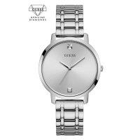 W1313L1 - zegarek damski - duże 7