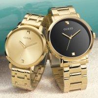 W1313L2 - zegarek damski - duże 6