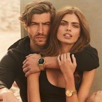 W1313L2 - zegarek damski - duże 7