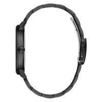 W1315G3 - zegarek męski - duże 5