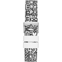 Originals V0023M9 damski zegarek Originals pasek