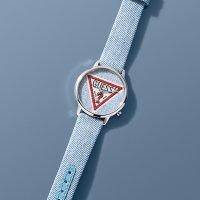 V1014M1 - zegarek damski - duże 6