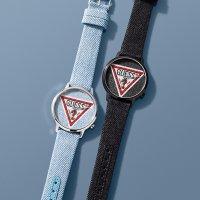 V1014M1 - zegarek damski - duże 7