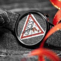 V1014M2 - zegarek damski - duże 12