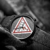 V1014M2 - zegarek damski - duże 10