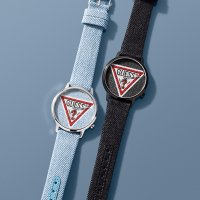 V1014M2 - zegarek damski - duże 9
