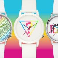 Zegarek Guess Originals - damski  - duże 4