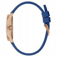 GW0004L2 - zegarek damski - duże 5