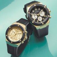 GW0030L2 - zegarek damski - duże 9