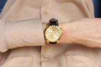 Guess GW0036L2 zegarek damski Pasek