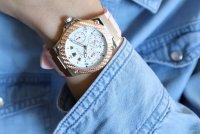 W1094L4 - zegarek damski - duże 6
