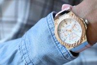 W1094L4 - zegarek damski - duże 7