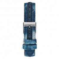 W1151L3 - zegarek damski - duże 5
