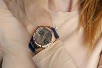 W1160L3 - zegarek damski - duże 8