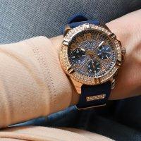 W1160L3 - zegarek damski - duże 9