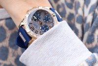 W1160L3 - zegarek damski - duże 10