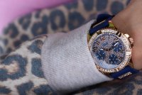 W1160L3 - zegarek damski - duże 7