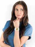 Zegarek damski ICE Watch Ice-Chic ICE.001393 - duże 4