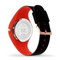 ICE.016977 - zegarek damski - duże 8