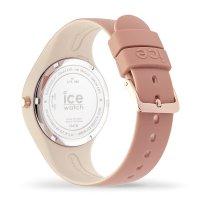 ICE.016980 - zegarek damski - duże 9
