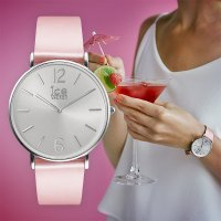 CT.PSR.36.L.16 - zegarek damski - duże 4