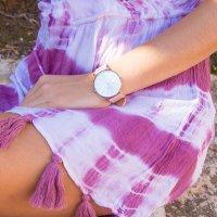 CT.PSR.36.L.16 - zegarek damski - duże 6