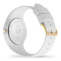 ICE Watch ICE.016296 ICE Cosmos - White Gold Rozm. M zegarek fashion/modowy ICE-Cosmos