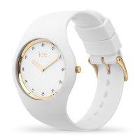 ICE Watch ICE.016296 zegarek damski ICE-Cosmos