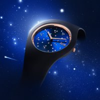 Zegarek damski ICE Watch ice-cosmos ICE.016298 - duże 9