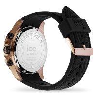 Zegarek męski ICE Watch  ice-steel ICE.016305 - duże 3