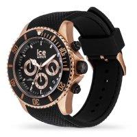 Zegarek męski ICE Watch  ice-steel ICE.016305 - duże 2