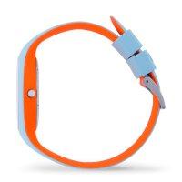 ICE.001495 - zegarek damski - duże 4