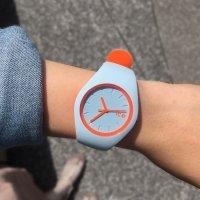 ICE.001495 - zegarek damski - duże 6
