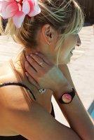 ICE.016977 - zegarek damski - duże 11
