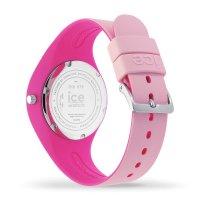 ICE.016979 - zegarek damski - duże 9