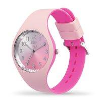ICE.016979 - zegarek damski - duże 7