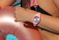 ICE.016979 - zegarek damski - duże 11