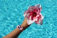 ICE.016979 - zegarek damski - duże 10