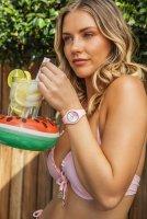 ICE.016979 - zegarek damski - duże 12