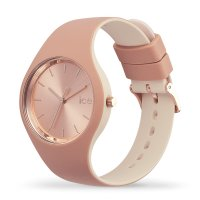 ICE.016980 - zegarek damski - duże 8
