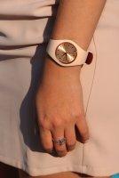 ICE.016980 - zegarek damski - duże 10