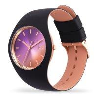 ICE.016982 - zegarek damski - duże 7