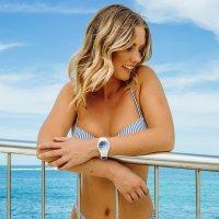 ICE.016983 - zegarek damski - duże 13