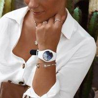 ICE.016983 - zegarek damski - duże 8