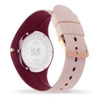 ICE Watch ICE.016985 damski zegarek Ice-Duo pasek