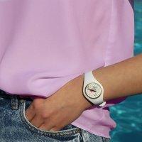 ICE Watch ICE.016721 zegarek dla dzieci fashion/modowy ICE-Fantasia pasek